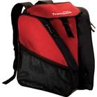 Transpack XT1 Boot Bag - Red