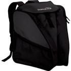 Transpack XT1 Boot Bag - Black