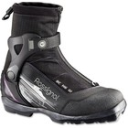 Rossignol X6 NNN BC Ski Boots