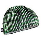 Turtle Fur Kids Comfort Shell Brain Shroud Hat
