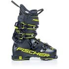Fischer Ranger Free 130 Mens Boots 2018/19