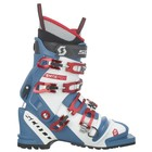 Scott USA SCO Synergy Telemark Boot 2019