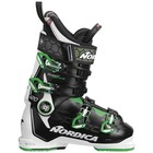 Nordica Speedmachine 120 Mens Boots 2018/2019