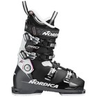 Nordica Promachine 85 Womens Boots 2018/2019