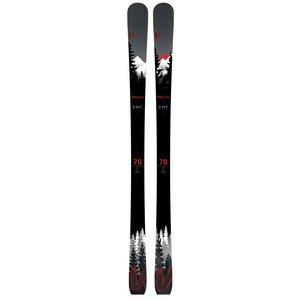 Liberty V76 Mens Skis 2018/19