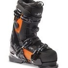 Apex HP-L Womens Ski Boot 2018/2019