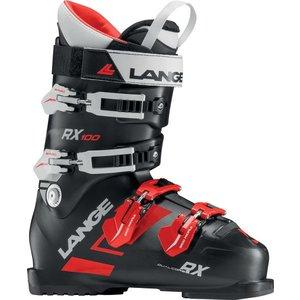 Lange RX 100 Mens Boot 2019