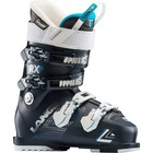 Lange RX 90 W Womens Boot 2018/2019