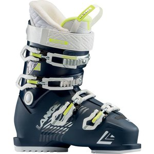 Lange SX 70 W Women's Boot 2018/2019