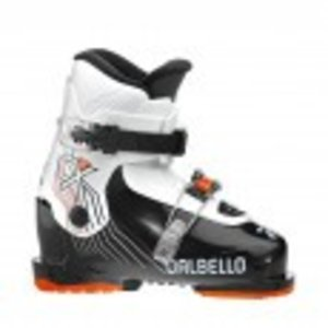 Dalbello CX 2.0 JR Boot 2019