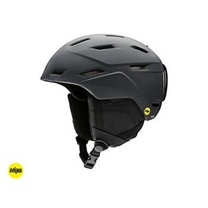 Smith Mirage-MIPS Women's Helmet 2019