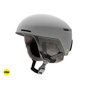 Smith Code MIPS Men's Helmet 2019