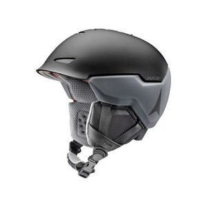 Atomic Revent+  AMID Helmet 2018/2019