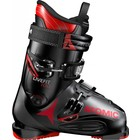 Atomic Live Fit 100 Mens Boot 2018/2019