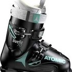 Atomic Live Fit 70 W Womens Boot 2019