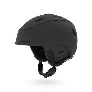 Giro Range MIPS Helmet Matte Black 2019