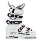 Fischer My Curve 90 Vacuum Womens Ski Boots 2017/2018
