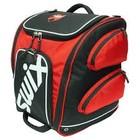 Swix Tri Pack Back Pack