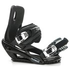 Stealth 3 5THE Snowboard Binding