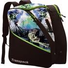 Transpack Edge Junior Print Boot Bag