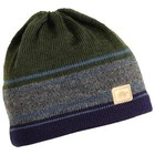Turtle Fur Skipper Beanie Hat