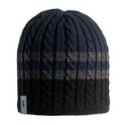 Turtle Fur FUR Slater Ragg Beanie Hat