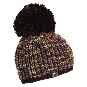 Turtle Fur Yvonne Beanie Hat