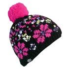 Turtle Fur In Bloom Hat