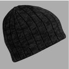 Turtle Fur Mike Beanie Hat