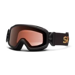 Smith Sidekick Jr Ski Goggles