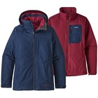 Patagonia Women's 3-in-1 Snowbelle Jacket 2018/2019