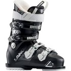 Lange RX 80 W LV Womens Boot 2018/2019