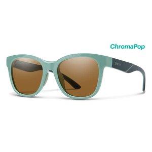 Smith Caper Sunglasses 2019