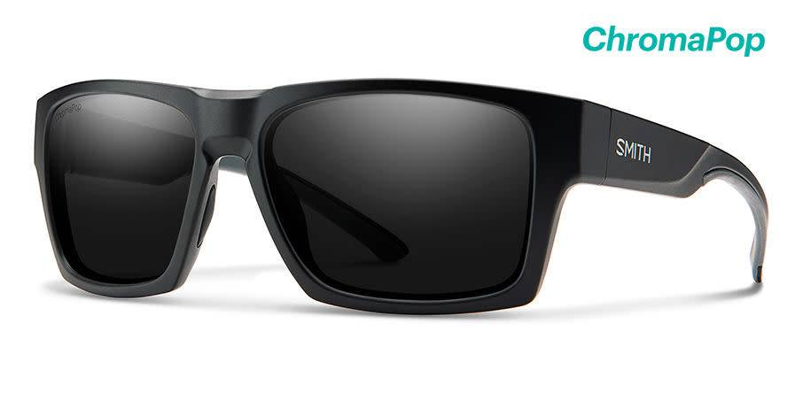 cbce9a07b21 Outlier XL 2 Men s 2018 2019 Sunglasses - Ski Center LTD