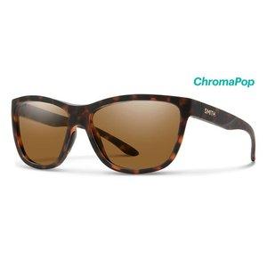 Smith Eclipse 2019 Sunglasses