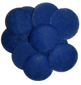 Merckens Sweet! Candy Coating (Royal Blue) 1 lb.