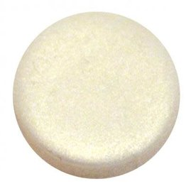 CK Products Royal Pearl Dust (Gold Pearl)
