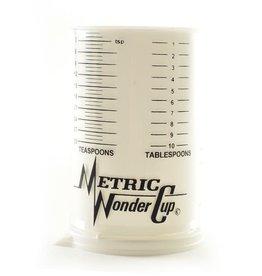 Norpro Wonder Cup (1 cup)