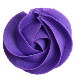 Celebakes Celebakes Purple Gel Color (20g)