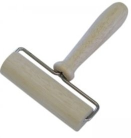 R and M Wood Roller (Pastry/Pizza/Fondant)