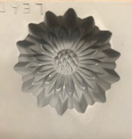 Voorhees Daisy/Sunflower Mint Mold