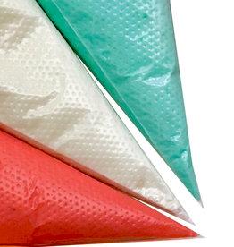 """Celebakes Celebakes Tipless Bags - 10.5"""" (100ct)"""