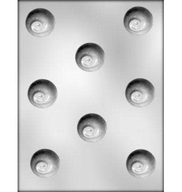 """CK Products 1-1/2"""" CHERRY FLIP CHOCOLATE MOLD"""