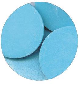 Linnea's - Wilton Sweet! Candy Coating  (Blue) 1 lb.