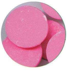 Linnea's - Wilton Sweet! Candy Coating (Hot Pink) 1 lb.