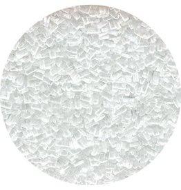 Big River Packaging White Coarse Sugar (1lb. bag)