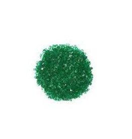 CK Products Green Coarse Sugar (1lb.bag)