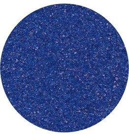CK Products Royal Blue Sanding Sugar (1lb. bag)