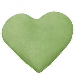 CK Products Designer Luster Dust (Meadow Green)