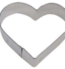 """Heart Cookie Cutter (3.25"""")"""